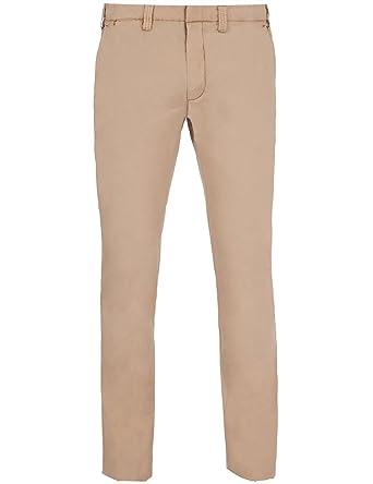 site réputé 949f1 8e0eb MONOPRIX HOMME - Pantalon slack - Homme - Taille : 42 ...