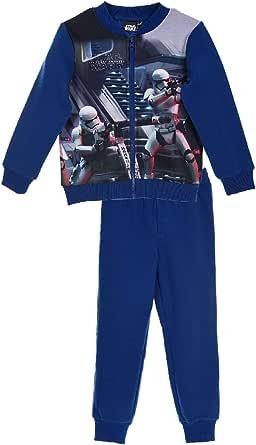 Pantalón de deporte para niño.