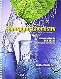 Bioorganic Chemistry, Nyquist, David, 1465219765