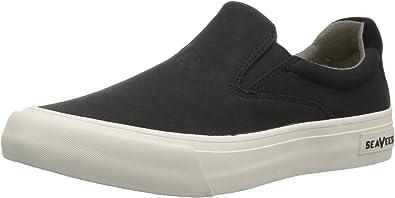 Hawthorne Standard Slip Sneakers