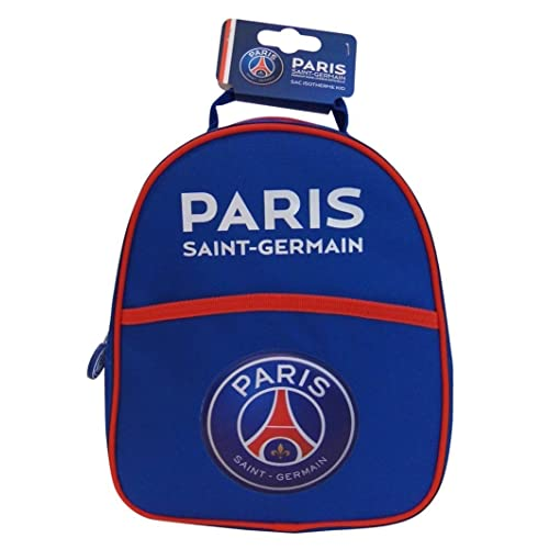 Sac à dos Enfant isotherme - Paris Saint Germain