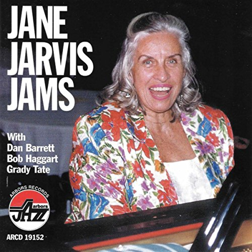 Free Download Mp3 Song Oh Jane Jana: Oh, Lady Be Good By Jane Jarvis On Amazon Music