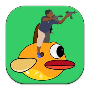 Amazon.com: Flappy Yeet: Appstore for Android