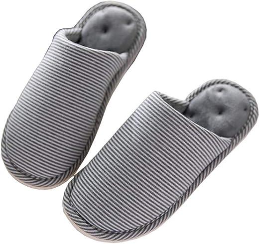 Dragon Troops Non-Slip Indoor Slippers