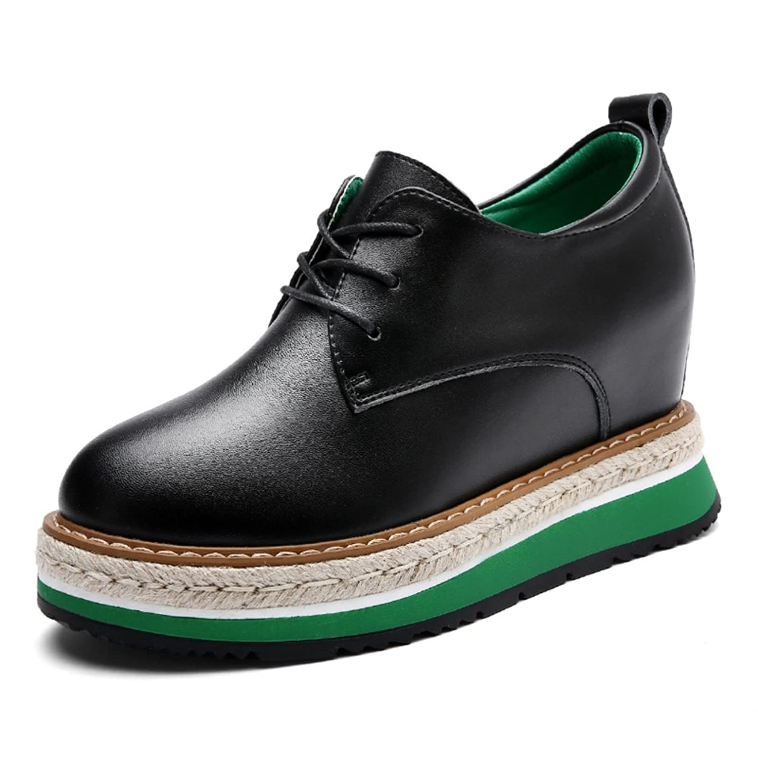 80%OFF Inner increase Women ShoesWind Of England,Platform