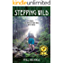 Stepping Wild: Hiking the Appalachian Trail with Mingo