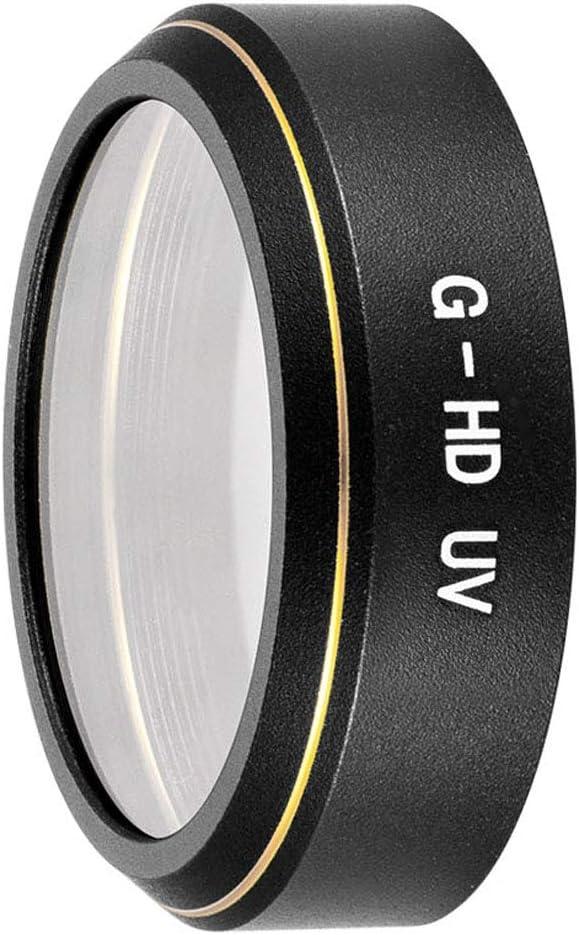 ZQ House HD Drone UV Lens Filter for DJI Phantom 4 Pro