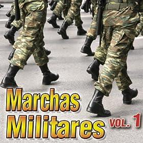 the album himnos y marchas militares vol 1 april 17 2009 format mp3 be