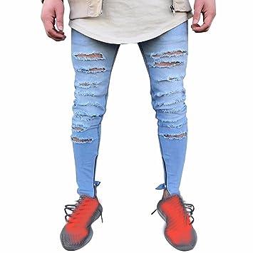 2dd38b713e15d Hombres Pantalones