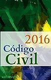 Código Civil 2016 (Direito Contemporâneo)