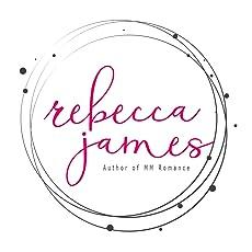 Rebecca James