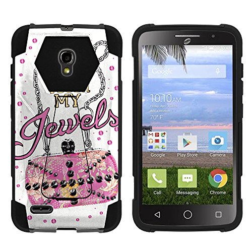 alcatel-onetouch-pop-icon-2-full-body-fusion-shock-impact-kickstand-case-with-exclusive-illustration