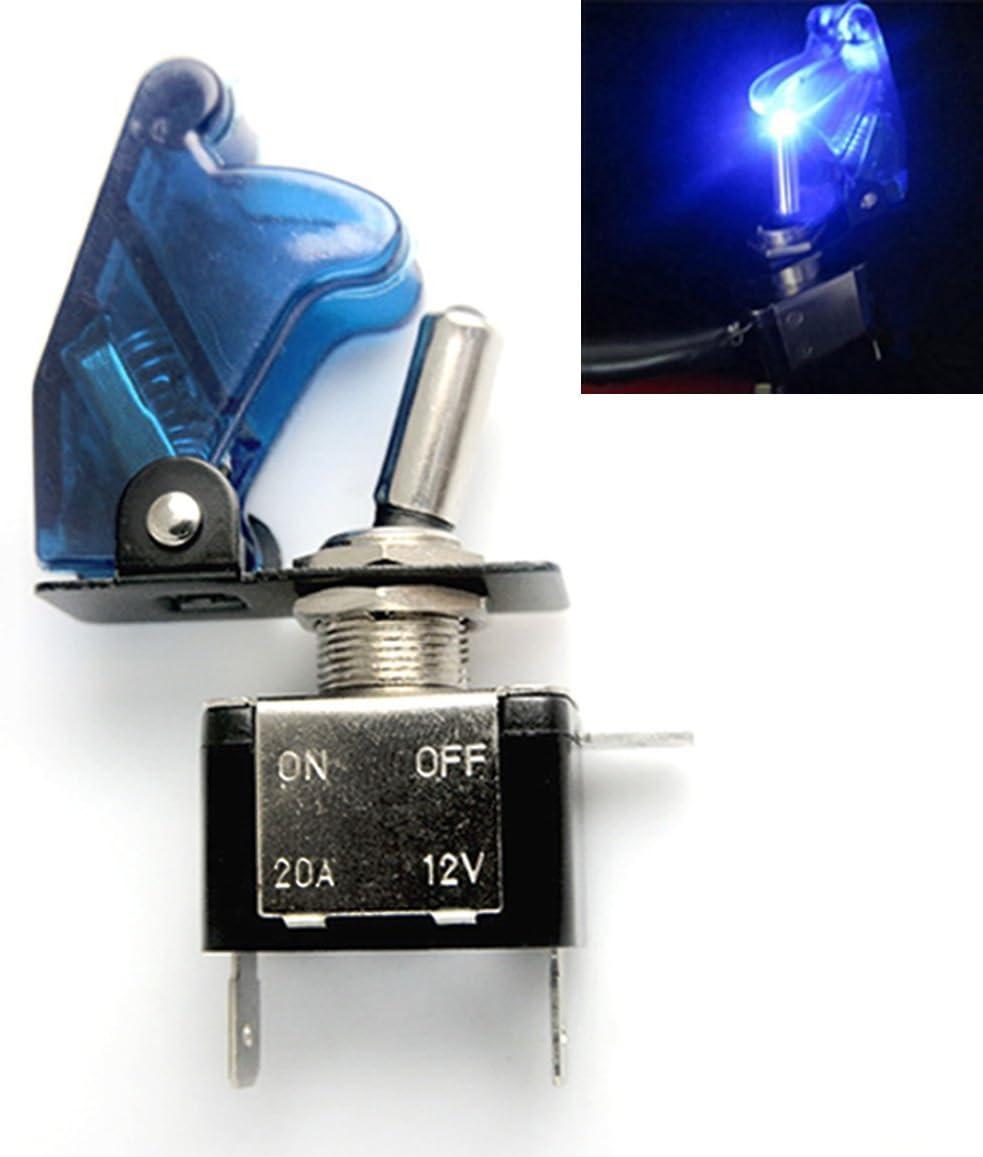 Leitungen 3x1,5mm2 PVC ÖLFLEX® CLASSIC 115 CY BK  schwarz 1136549 Mehraderleitun