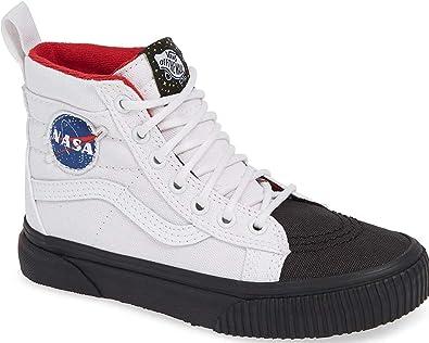 zapatos vans modelos nuevos 60 años