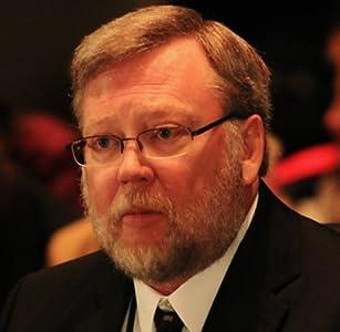 Jim Penniston
