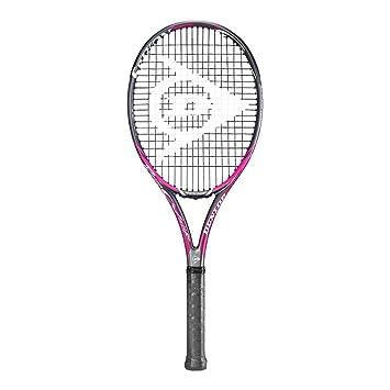 Amazon.com: Dunlop Srixon Revo CV 3.0 °F ls racquet- de ...