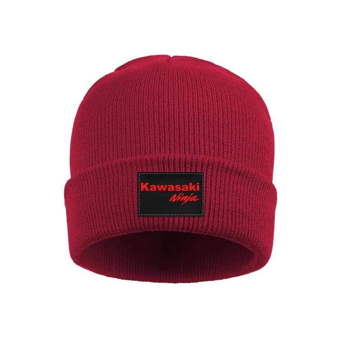 Amazon.com: Mens Womens Watch Beanie Hat Soft FineAcrylic ...