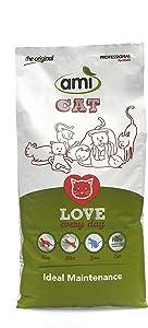 AMI Cat Food