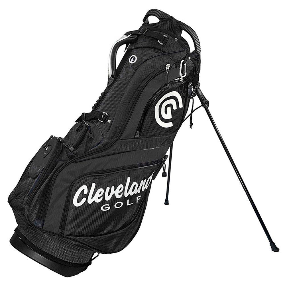 Cleveland C0089662 Bolsa de Tripode de Golf, Hombre, Negro ...