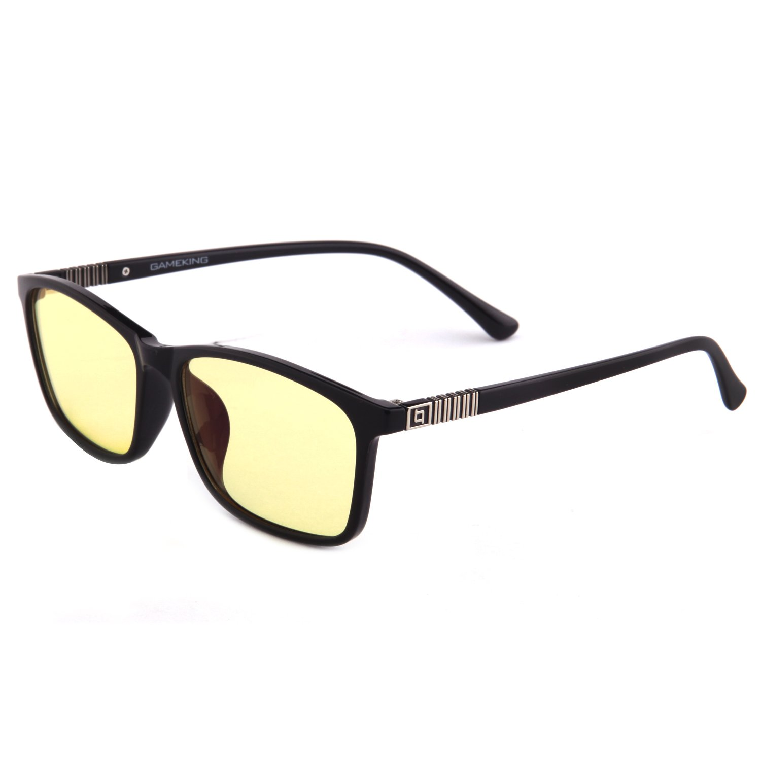 a9d043a73e8 Best Rated in Computer Blue Light Blocking Glasses   Helpful ...