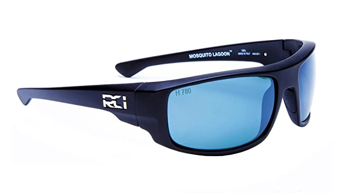Amazon.com: RCI Optics Mosquito Laguna, h695 IR 100% rayos ...