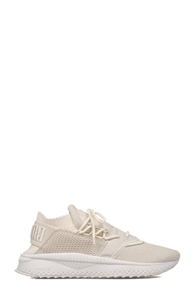 PUMA HOMME 36447301 BLANC POLYESTER BASKETS