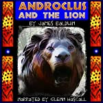 Androclus and the Lion | James Baldwin