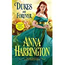 Dukes Are Forever (The Secret Life of Scoundrels)