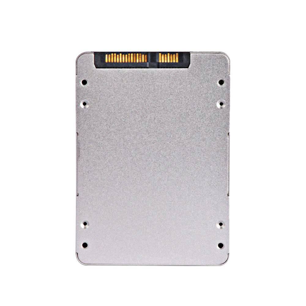 m6-1256sf m6-1000 15 Deyoung 2nd Hard Drive HDD SSD Caddy Adapter for HP Envy m6