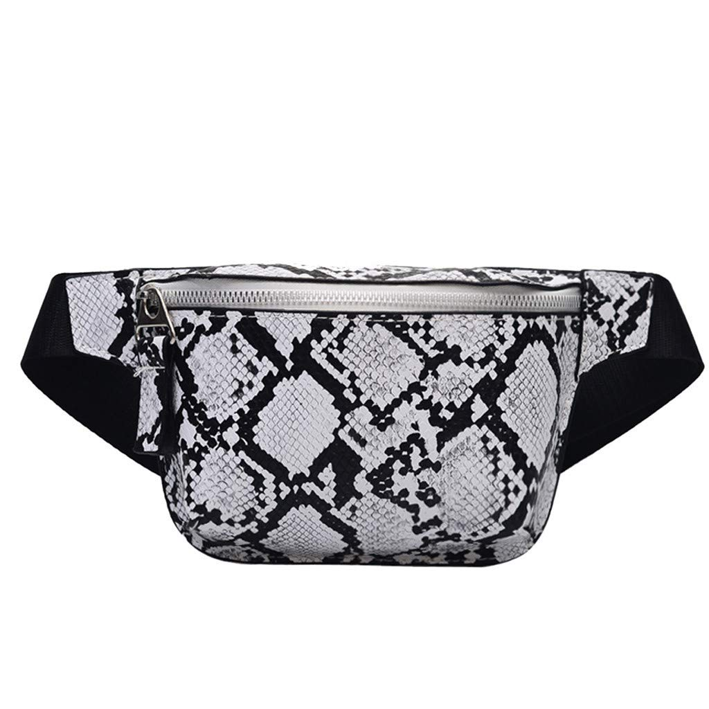 Teaching Is A Work Of Heart 6 Sport Waist Pack Fanny Pack Adjustable For Travel