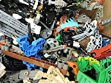 5Star-TD One Pound Bionicles ~ Bionicle Bulk
