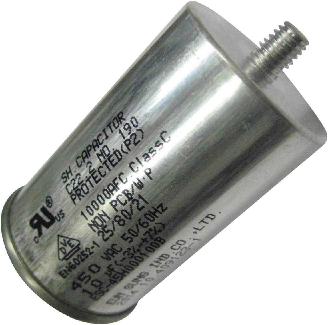 Condensador – Secadora – LG: Amazon.es: Grandes electrodomésticos
