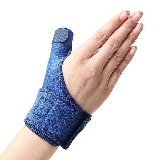 Sehnenverletzung der Hand