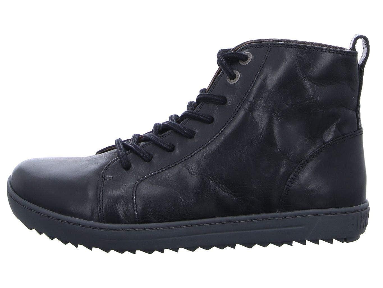 Birkenstock Bartlett 1010584 Damen Boots & Stiefeletten in Schmal