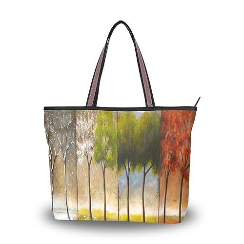 Amazon.com: Bolsas grandes para pintar? Bolsos de cuatro ...