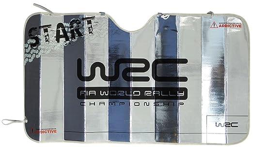 23 opinioni per WRC 007433 Parasole Alluminio Anteriore, XL- fuori produzione