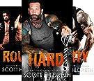 Biker MC Romance (6 Book Series)