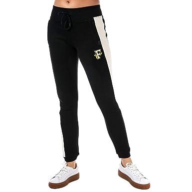 design de qualité où puis je acheter ramassé Puma Jogging Fenty Noir Femme: Amazon.fr: Vêtements et ...