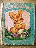 Fussbunny