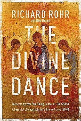 Divine Dance