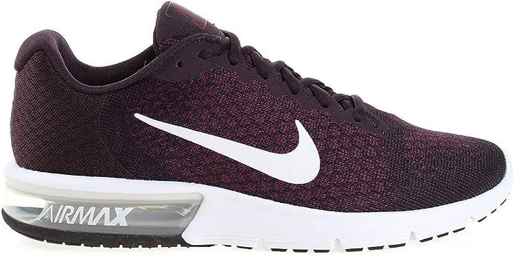 NIKE Wmns Free RN 2017, Zapatillas para Mujer: Nike: Amazon.es ...