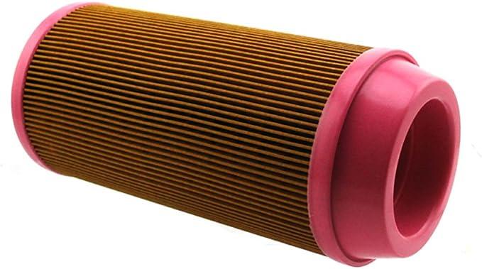 Zreneyfex K3181-82250 Outer Inner Air Filter for Kubota ZD323 ZD326 ZD331 K3181-82240