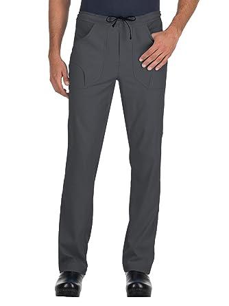 487e7a3c18 Amazon.com  koi lite 603 Men s Endurance Scrub Pant  Clothing