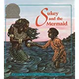 Sukey and the Mermaid by Robert D San Souci (1996-05-01)