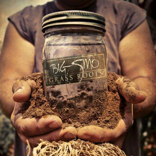 Grass Roots (Big Smo Albums)