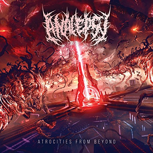 Analepsy-Atrocities From Beyond-(RNR052-VYS016)-CD-FLAC-2017-86D Download
