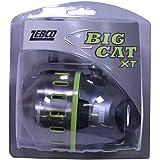 Zebco Big Cat XT Spincast Reel