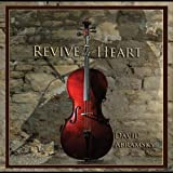 Revive the Heart
