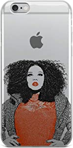 Lizzo iPhone Phone Case (iPhone 11)