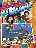 Bump! The Ultimate Gay Travel Companion - Rio de Janeiro